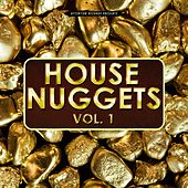House Nuggets, Vol. 1 by Various Artists