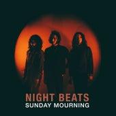 Sunday Mourning by Night Beats