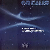 Celtic Music-Musique Celtique by Orealis