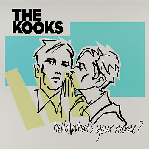 Westside by The Kooks
