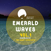 Emerald Waves, Vol. 1 by Various Artists