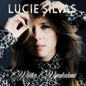 Winter Wonderland by Lucie Silvas