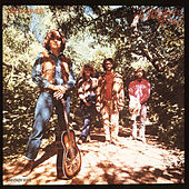 Green River by Creedence Clearwater Revival