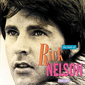 The Best Of Rick Nelson: 1963-1975 by Rick Nelson