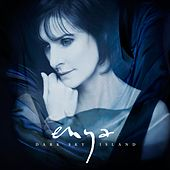 Dark Sky Island by Enya