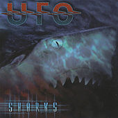 Sharks by UFO