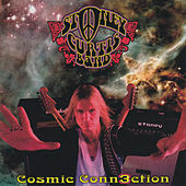 Cosmic Conn3ction by Stoney Curtis Band
