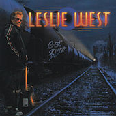 Got Blooze by Leslie West
