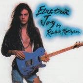 Electric Joy by Richie Kotzen