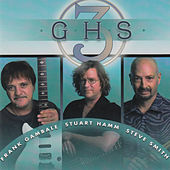 Ghs3 by Stuart Hamm