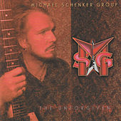 The Unforgiven by Michael Schenker Group