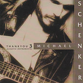 Thank You 3 (Acoustic Instrumental) by Michael Schenker