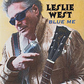 Blue Me by Leslie West