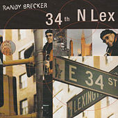 34th n Lex by Randy Brecker
