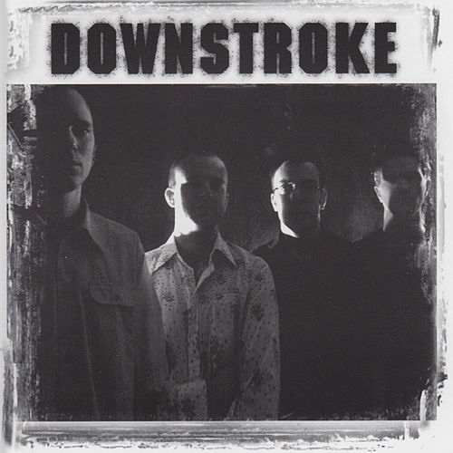 Downstroke by Downstroke