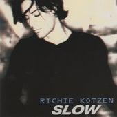 Slow by Richie Kotzen