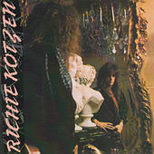 Richie Kotzen by Richie Kotzen