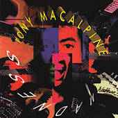 Madness by Tony MacAlpine