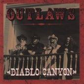 Diablo Canyon by Outlaws