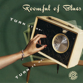 Turn It On! Turn It Up! by Roomful of Blues