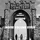 Noise Volume Issue (aBu Presents) by The Author