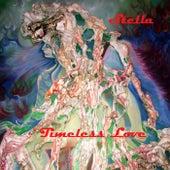 Timeless Love by Stella