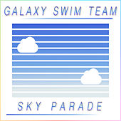 Sky Parade by Various Artists