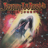 Mind Journey by John West