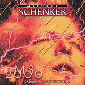 Ms 2000: Dreams and Expressions by Michael Schenker
