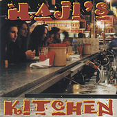 Haji's Kitchen by Haji's Kitchen