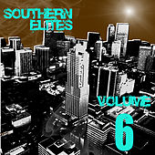 Southern Elites, Vol. 6 by Various Artists