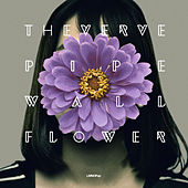 Wallflower - Single by The Verve Pipe