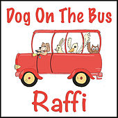 Dog On The Bus by Raffi