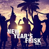 New Year's Frisk, Vol. 1 by Various Artists