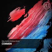 Common by Various Artists