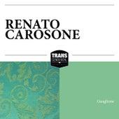 Guaglione von Renato Carosone