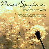 Nature Symphonies (Reise mit dem Wind) by Dave Miller