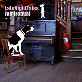 Late Night Tales: Jamiroquai (Sampler) by Various Artists