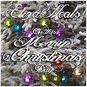 On This Merry Christmas Day by Eliza Neals