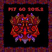 Psy Go 2015.2 by Various Artists