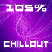 105% Chillout by Various Artists