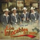 Estos Son by Los Intocables Del Norte