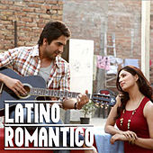 Latino Romántico by Various Artists