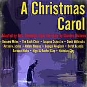 A Christmas Carol (Adapted by Mrs. Kennedy, From the Story by Charles Dickens) by Nigel
