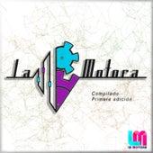 Gira de los Sueños 2 by Various Artists