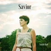 Savior by Sarah Hart