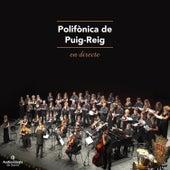 En Directe by Polifònica de Puig-Reig
