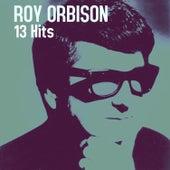 13 Hits von Roy Orbison