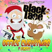 The Office Christmas Party by Black Lace