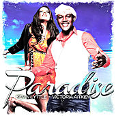 Paradise by Kevin Lyttle